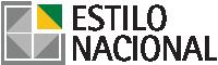 Estilo Nacional Logo